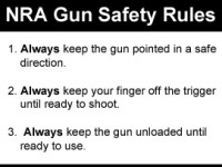 nra_rules